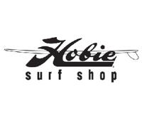 Hobie Surf Shop