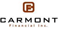 Carmont Financial