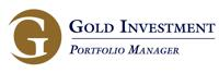 Gold Investment Management