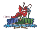Surf N Turf Lacrosse Tournament