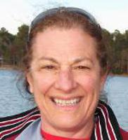 Coach Joan Vallieres