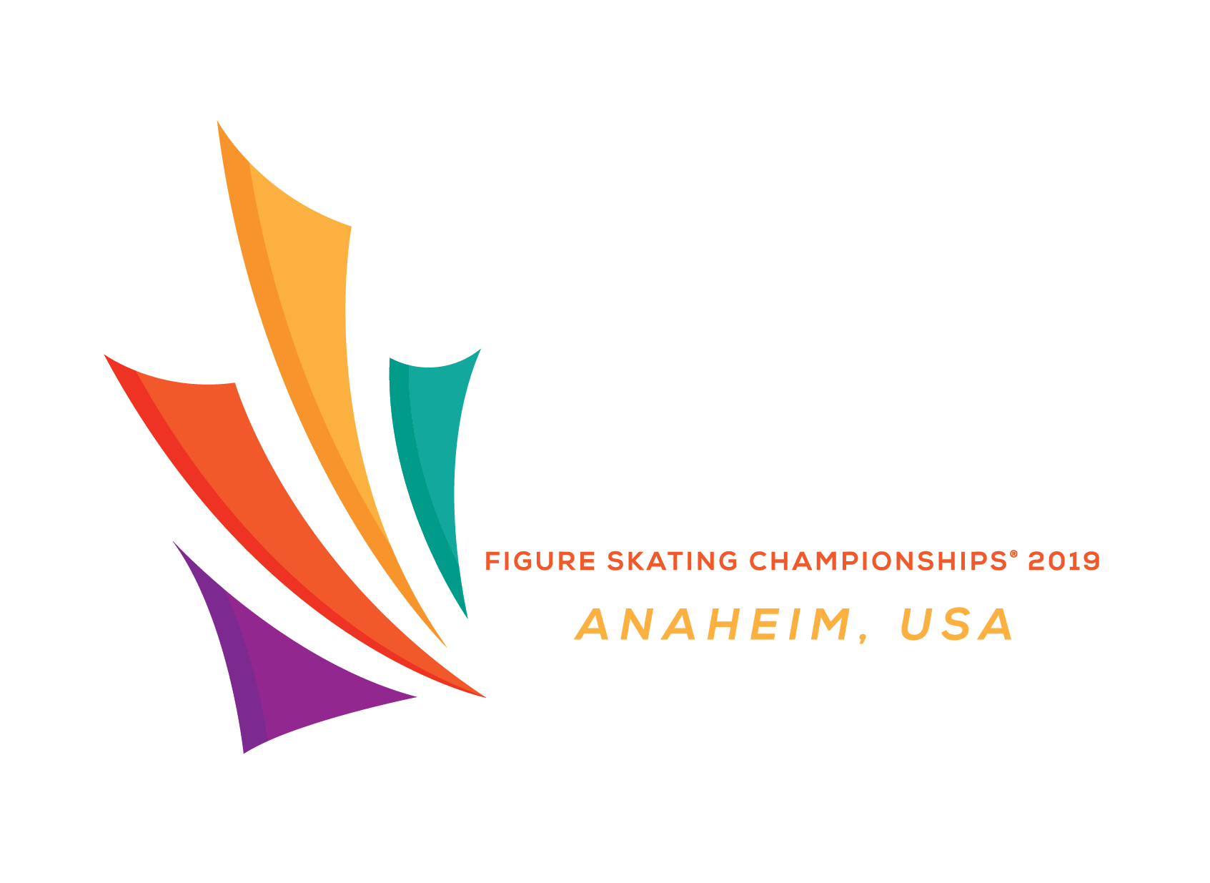 Isu Four Continents
