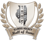 Albert lea hockey coach is inducted into hall of fame
