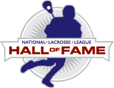 NLL Hall of Fame