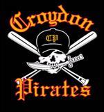 Croydon Pirates Baseball Club
