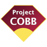 Project COBB