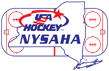 NYSAHA Website