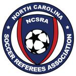 NCSRA Logo