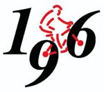 Mountain Bike Logo and Link