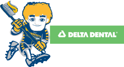Minnesota Swarm Delta Dental Rewards