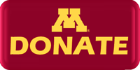 Donate to UMN Women's Rugby