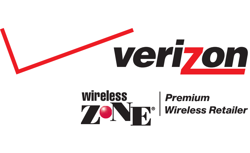 Kaneland Youth Soccer Premier League Sponsor Wireless Zone
