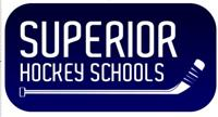 Superior Hockey Schools Logo