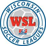 Wisconsin Soccer Leagues