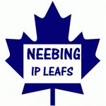 Neebing IP Leafs