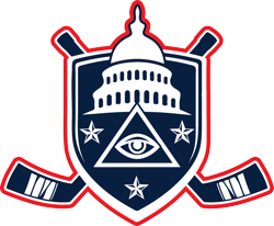Washington Blind Hockey Club