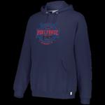 PFAA Blue Sweat Shirt