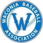 Waconia Baseball