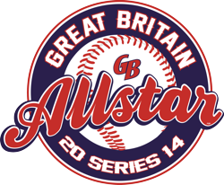 Great Britain All Star Series opens at Farnham Park