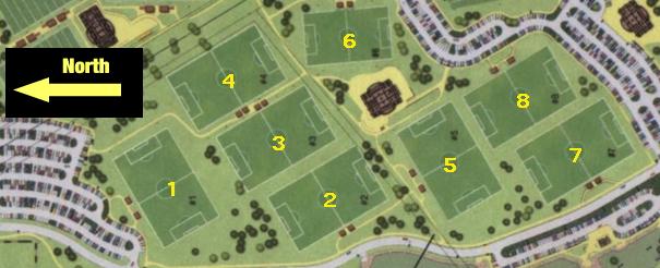 Field Information