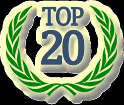 Top 20 AA Club in the USA