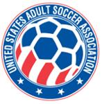 U.S. Adult Soccer Association logo