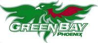 UW-Green Bay logo