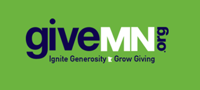 Give to the Max