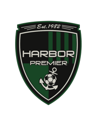 Harbor Premier Logo