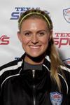 Kelsey Sheldon