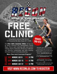Free Girls Clinic