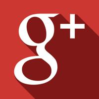 Google Plus Monthly Service