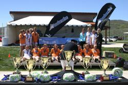 Local Sanctioned Tournaments |Utah Avalanche Soccer Club