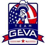 Team GEVA