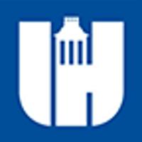 Wake County School system logo