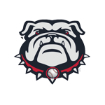 CLICK THE BULLDOG TO TRYOUT