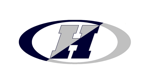 heritage high logo