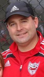 Corey Chappell