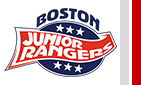 Boston Jr Rangers