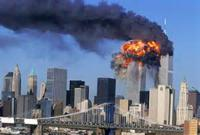 Non-Muslims Carried Out More than 90% of All Terrorist Attacks in America