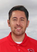 Coach Kevin