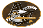Apple Valley High School Logo