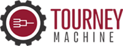 Tourney Machine