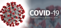 covid-19 image of virus