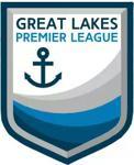 Great Lakes Premier League logo