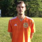 Andrew Sell Chestnut Hill Sports Club Soccer Coach