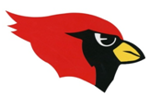 Canfield Cardinals