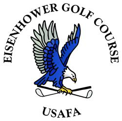 Eisenhower Golf Course on the USAFA