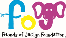 Friends of Jaclyn participating in the 2016 Active International/Rockland Boulders Charity Challenge