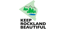 Keep Rockland Beautiful participates in the 2016 Active International/Rockland Boulders Charity Challenge